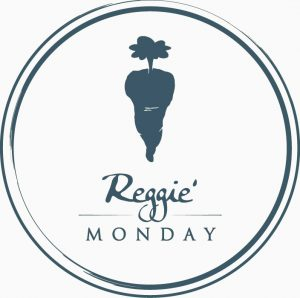 2015_reggiemonday_logo_blanc_bleu_modifie-1