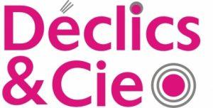 logo-declicscie