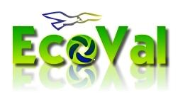 Logo Ecoval