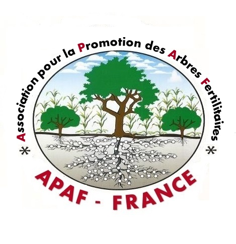 logo APAF