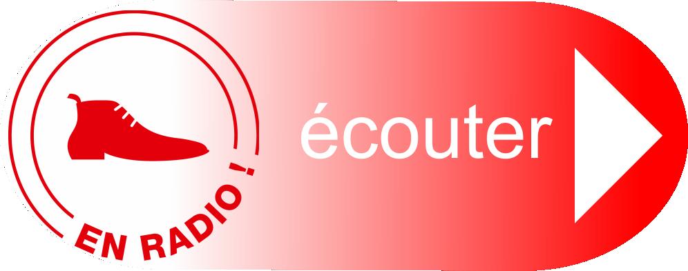 Bouton live - En radio