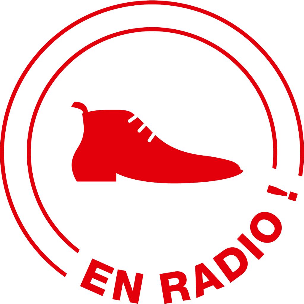 CR-RADIO-symbole png (transparent)